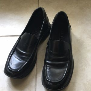Gucci loafers-Make Offer